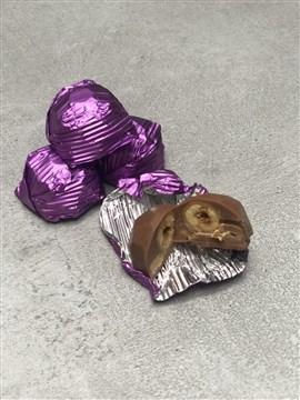 çikolata, fındıklı çikolata